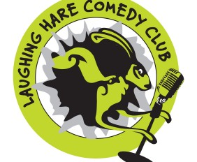 Laughing Hare Comedy Club