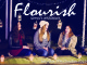 Flourish Women's Conference 2015