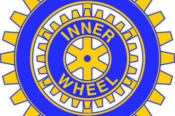 Thetford Inner Wheel