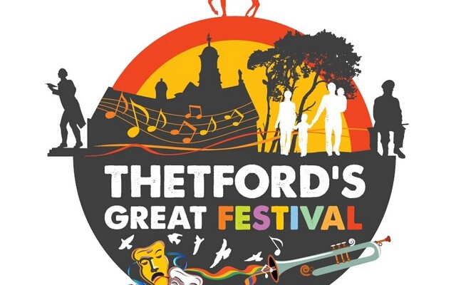 Thetford's Great Festival