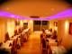 Nimmi Indian Restaurant
