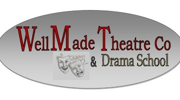 Well Made Theatre & Drama