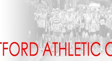 Thetford Athletic Club