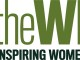 Thetford Women's Institute