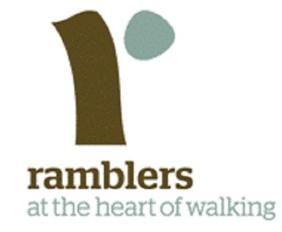 Ramblers Walk - Thetford River & Lakes