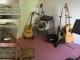 Norvin Guitar School