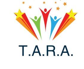 Thetford Awards Recognising Achievement (The TARAs)